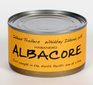 albacore-habanero