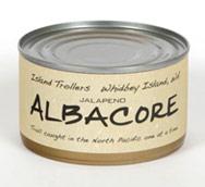 albacore-jalapeno