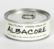 albacore-small